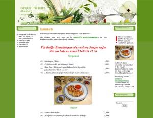 http://www.thai-bistro-altenburg.de